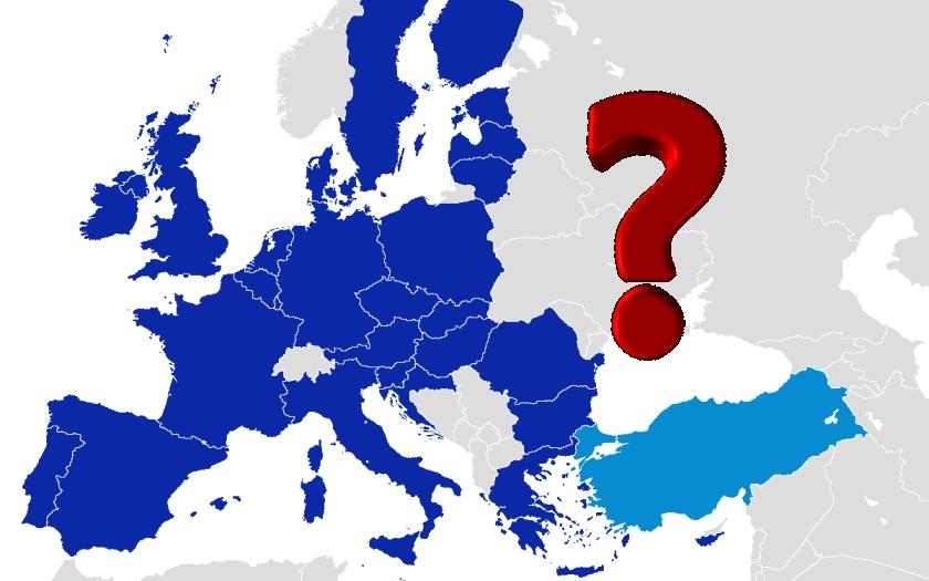 Zhmotní se sen všech eurohujerů?