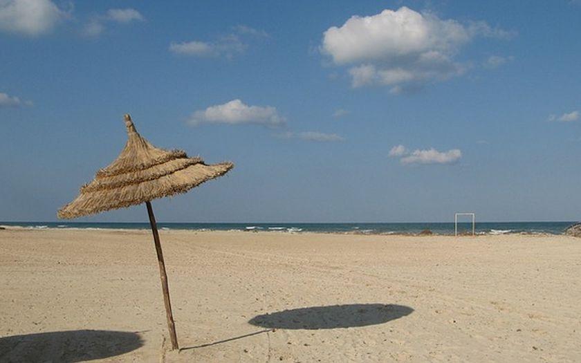 Stane se Tunisko &quote;nebezpečnou&quote; turistickou destinací?