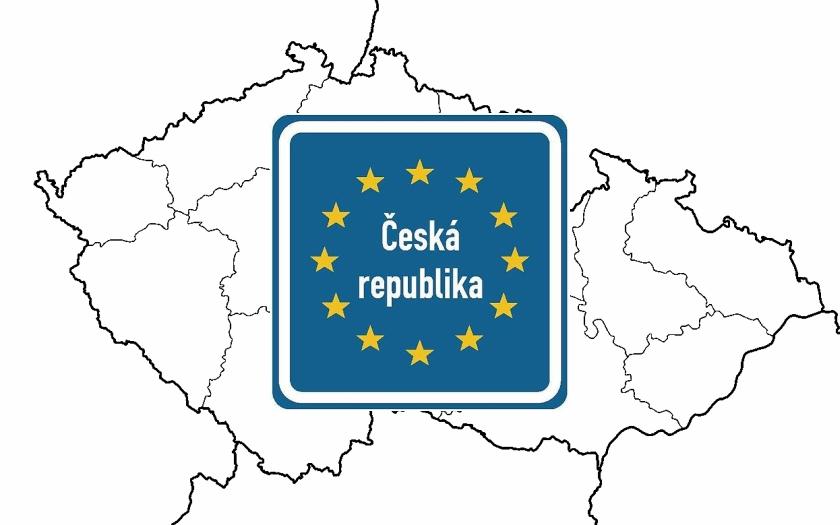 Přijde &quote;Plán B&quote;? Budou uzavřeny české hranice? Dnes se rozhodne.
