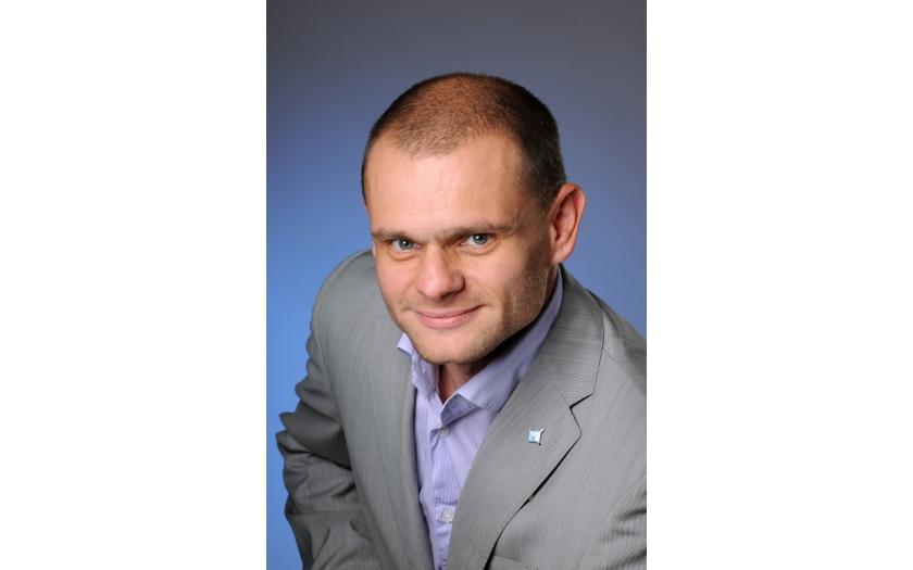 David Kádner: &quote;Nebude dlouho trvat a Česká republika bude ve stejné pozici jako nyní Maďarsko.&quote;