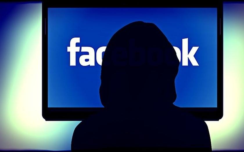 Facebook oznámil bezpečnostní chybu, ohrozila 50 milionů účtů