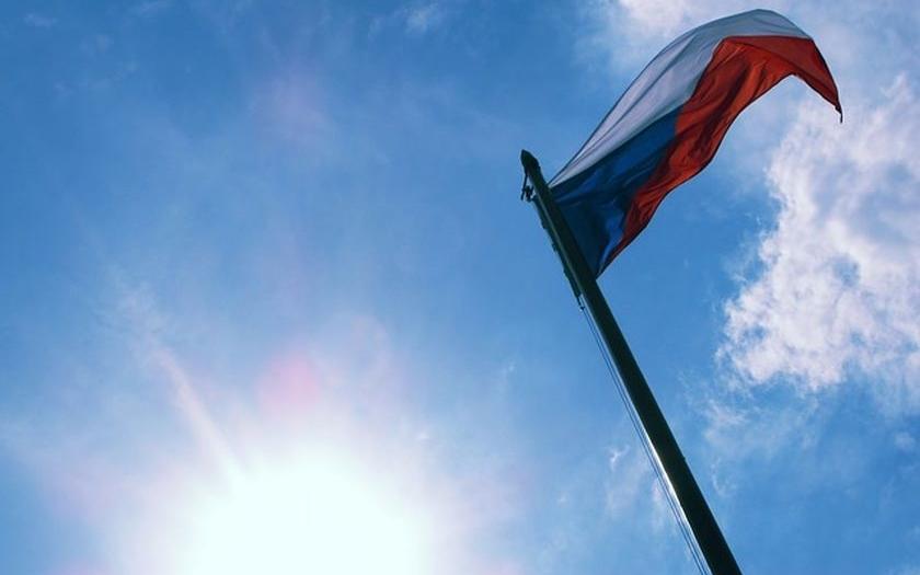 Zhruba pětina Čechů neví, že v roce 1918 vzniklo Československo