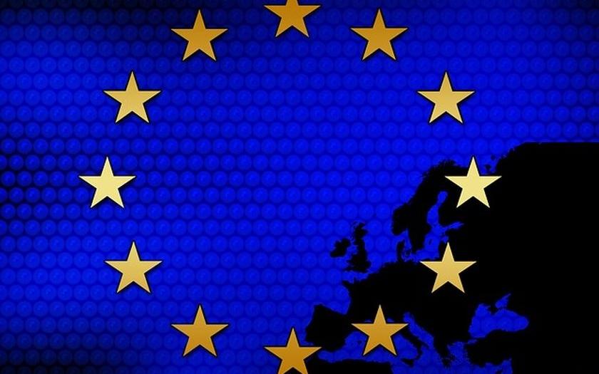 EU má vážný bezpečnostní problém. Přiznali to ministři vnitra Francie a Německa.