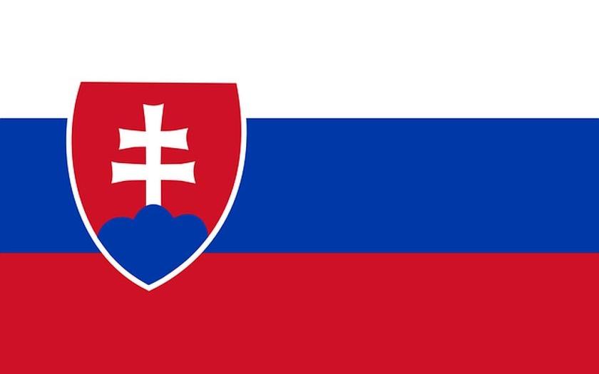 Slovenská tajná služba upozornila na aktivity cizích služeb