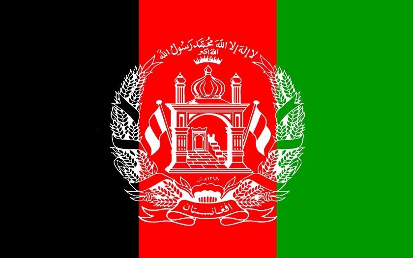 Podle Amnesty International muselo nedobrovolně opustit své domovy 1,2 milionu Afghánců
