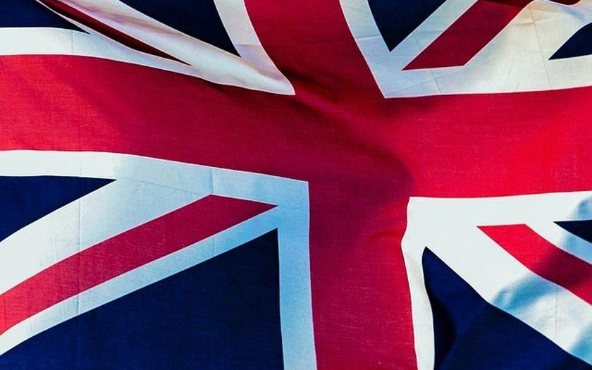 Rána pro EU: Vůdce brexitu Boris Johnson je novým britským ministrem zahraničí