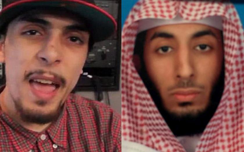 Teroristický útok je pomsta IS za zabití &quote;Džihádistického Johna&quote; a podpora frustrovaných mladých muslimů