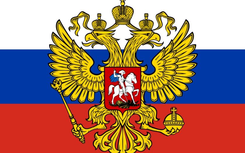 Moskva od Boltona čeká objasnění záměru zrušit smlouvu o raketách