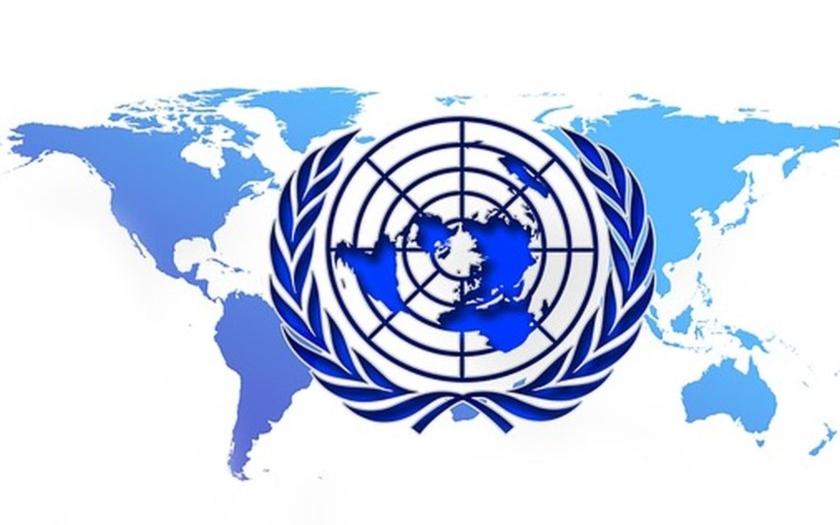 Česko si vyslechlo doporučení zemí OSN v oblasti lidských práv