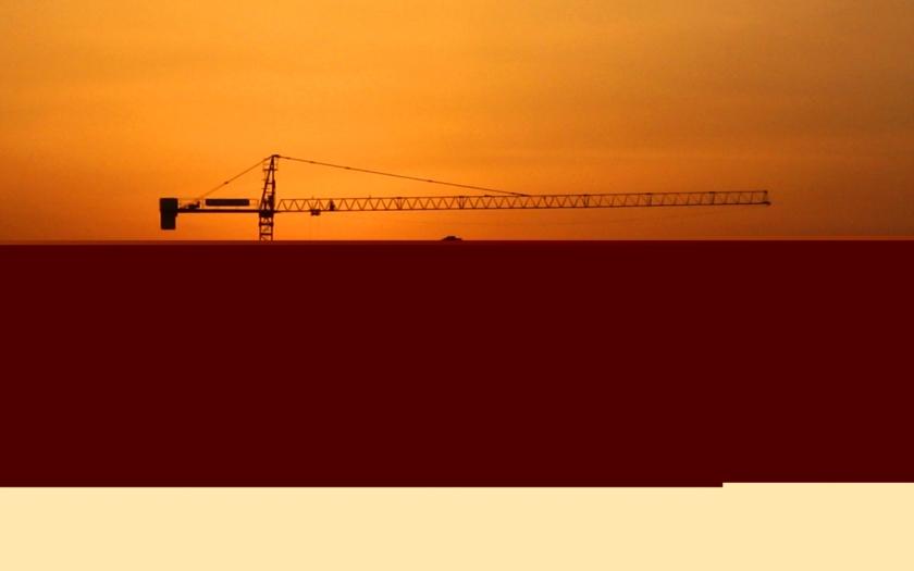 V digitalizaci stavebnictví drží Česko krok s Evropou. Potvrdil to Summit Koncepce BIM