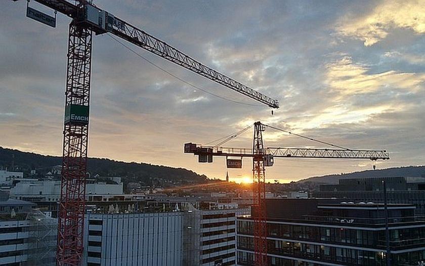 Na správné cestě ke Stavebnictví 4.0. Summit Koncepce BIM umožní sdílet zkušenosti státní a veřejné správy