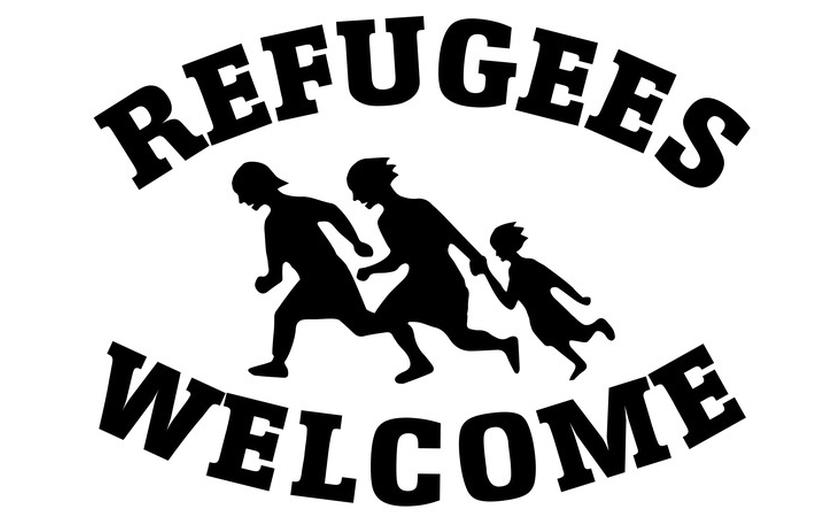 Eurokomisař pro migraci: &quote;Budeme povinně přerozdělovat nejméně 6000 uprchlíků měsíčně&quote;