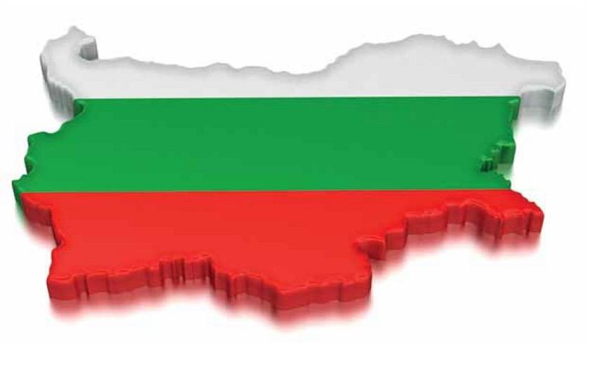 Sbory obecní policie pod taktovkou státu - Bulharsko