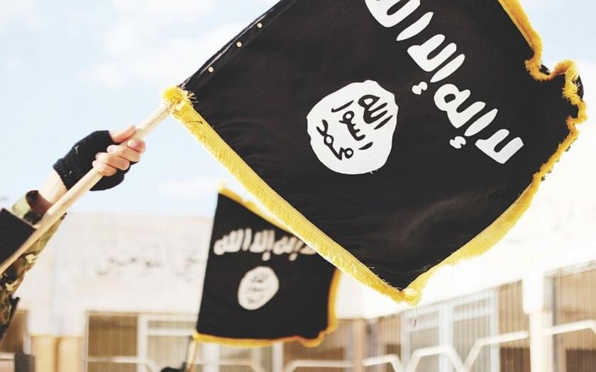 Pašerák IS: &quote;Jen počkejte! Na Západě už máme 4000 našich bojovníků. Dá-li Alláh, brzy bude v Evropě chalífát&quote;