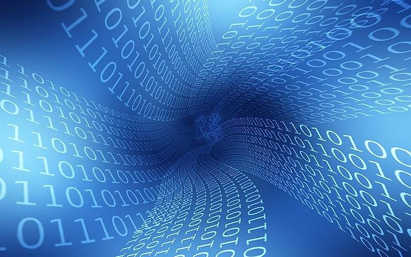 Veeam DataLabs přináší týmům DevTest, DevOps a DevSecOps možnost vytvářet izolované instance jakéhokoli provozního prostředí – zrychluje tak inovace a snižuje rizika