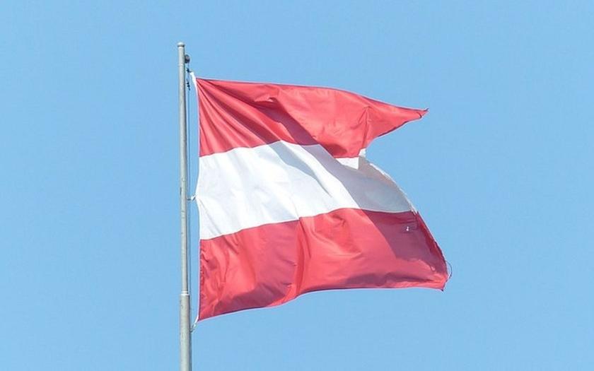 V Rakousku podle německých médií zvítězil populismus