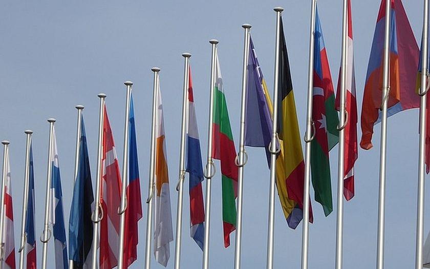 Evropská komise věděla o uprchlické krizi ještě před jejím vypuknutím