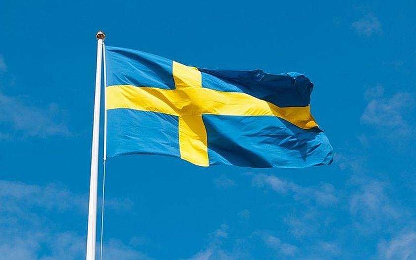 Proč ve Švédsku zlehčují problémy s bombovými útoky?