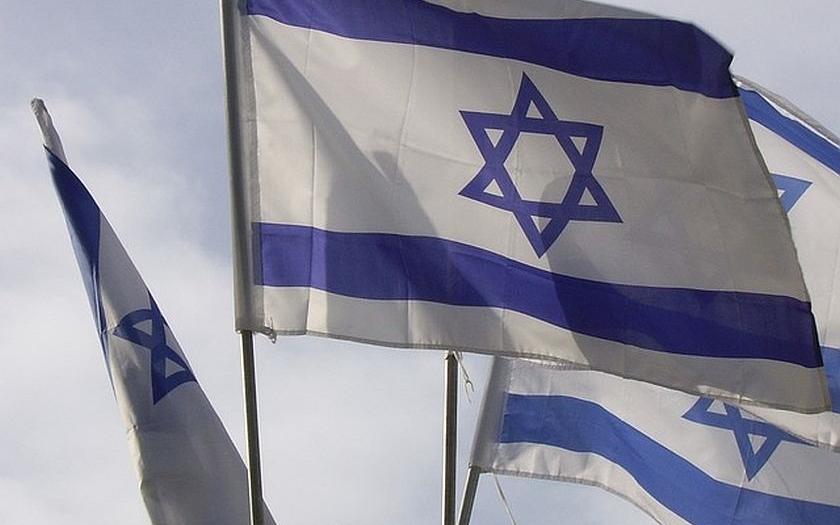 Dvoustátní řešení palestinsko-izraelského konfliktu ve skutečnosti žádným řešením není
