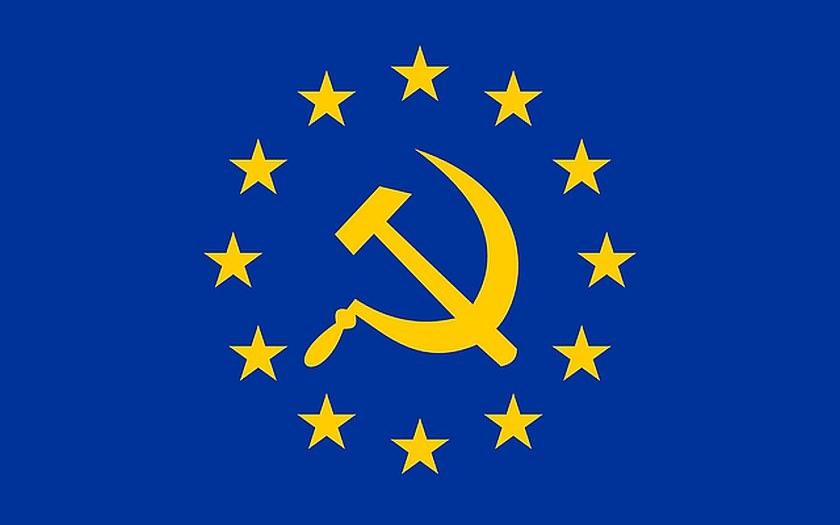 Proč nás chtějí evropští politici co nejrychleji odzbrojit?