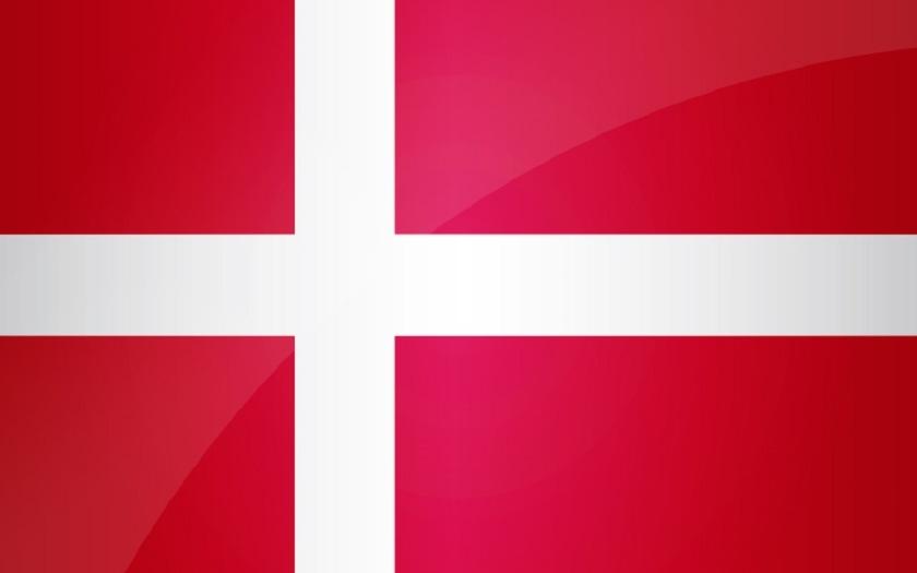 Zavírání hranic – vydá se Evropa dánskou cestou?