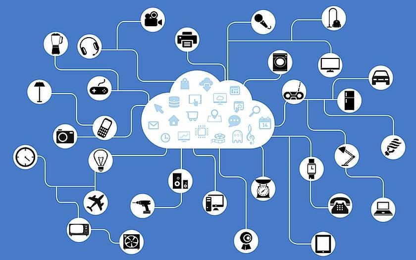 Prozeta získala prestižní certifikaci Cisco IoT Authorization Partner