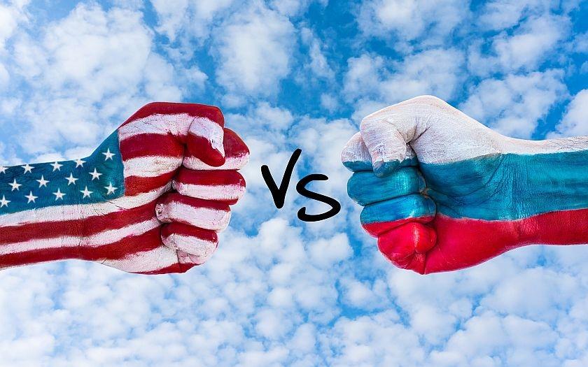 Jak se Rusko připravuje na třetí světovou válku
