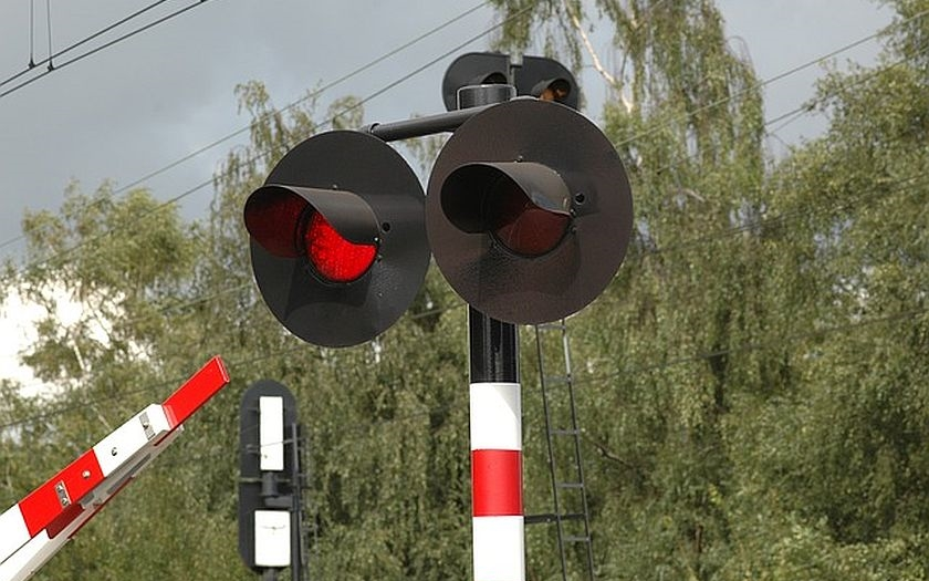 Nehod na železnicích stále přibývá. Kdy jim bude konec?