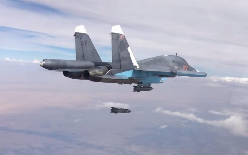 Ruský útok zabil 48 členů jedné rodiny