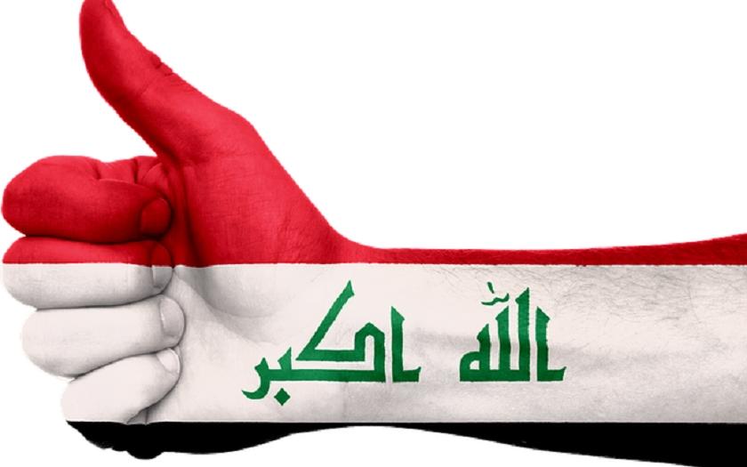 Fallúdža je zcela osvobozena od teroristů. Bude následovat útok na Mosul?