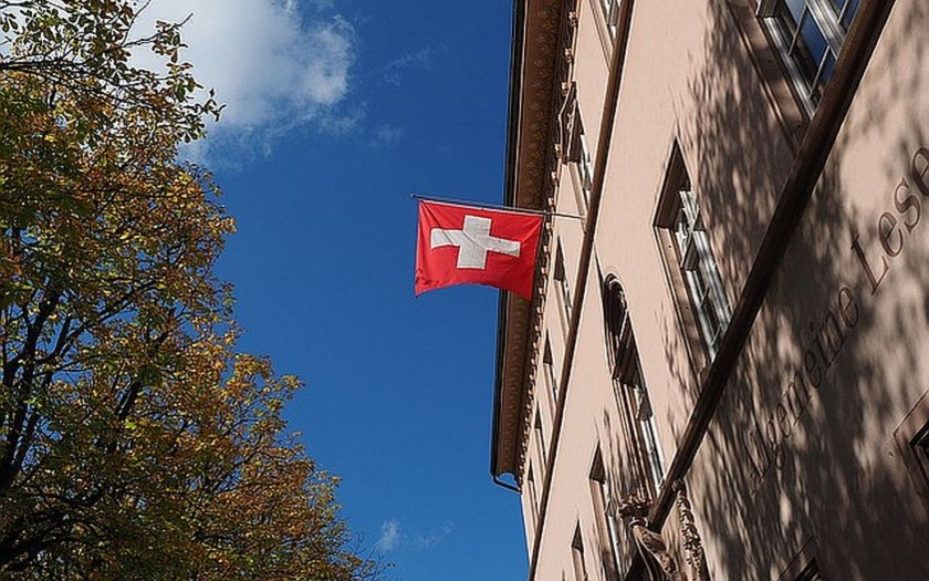 Švýcarská vesnice raději zaplatí pokutu, než by přijala 10 uprchlíků