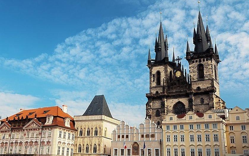 V Praze žije v současnosti 170.000 cizinců. Jak jsme na tom v porovnání s jinými městy?