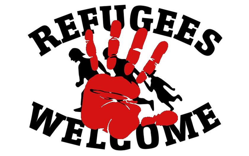 Polsko odmítá přijmout uprchlíky. Jsou mezi nimi teroristé.
