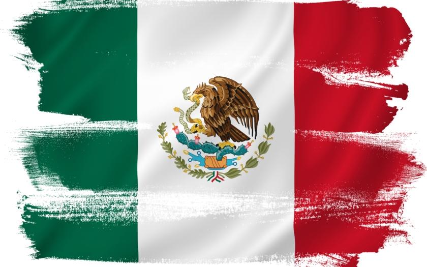Kamerovými systémy proti kriminalitě v mexických autobusech