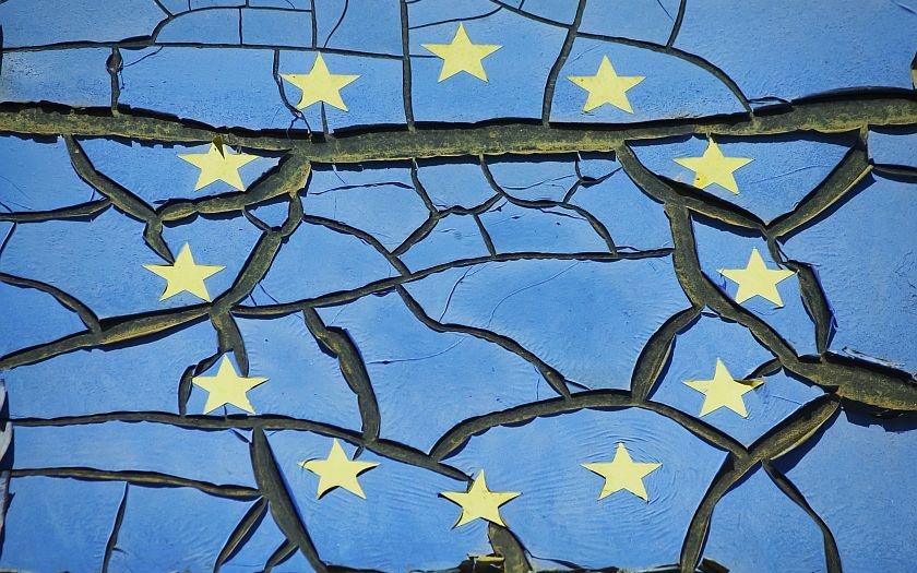 Silvestrovské incidenty mají dopad i na vztahy mezi politiky unijních zemí.