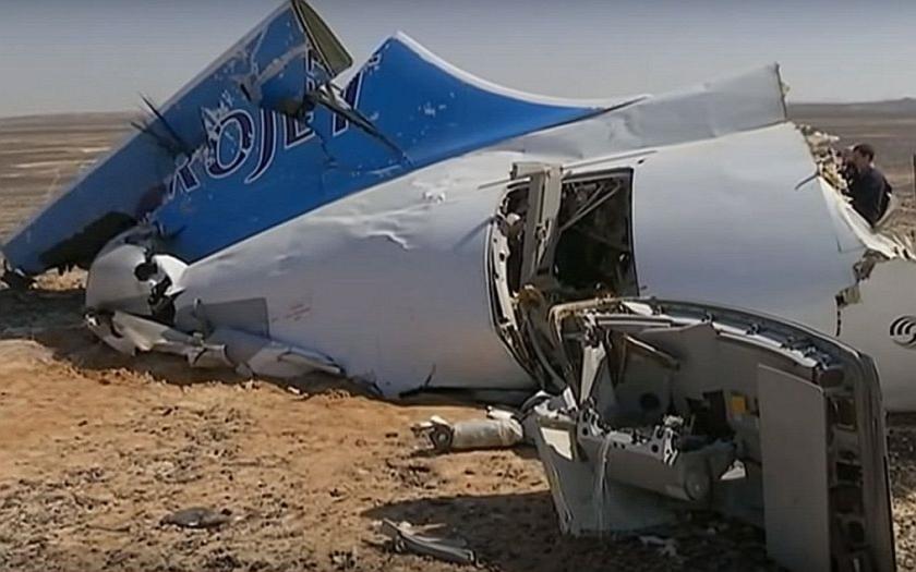 V Sýrii se Rusům ztratilo letadlo. Sestřelili ho Izraelci?