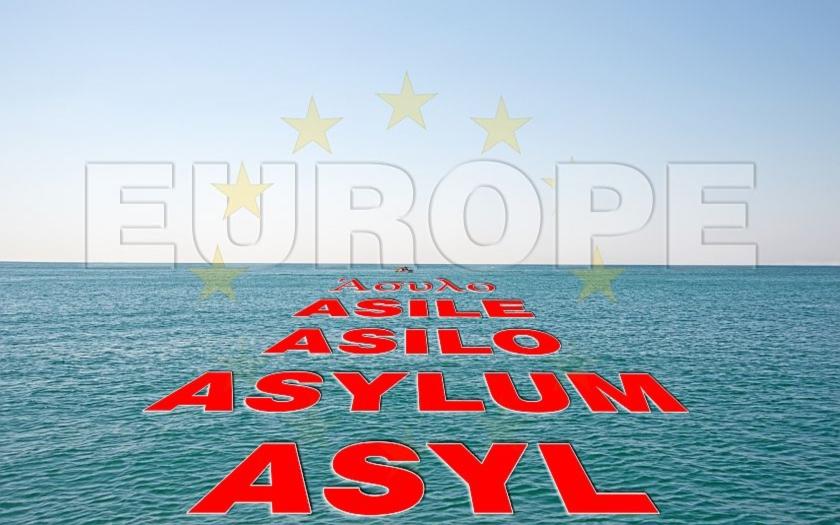 Kdo je odpovědný za největší uprchlickou krizi v Evropě? Cui bono?
