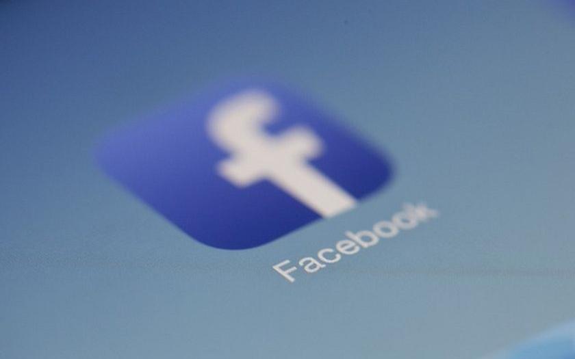 Facebook má problémy v Belgii. Soud mu zakázal sledovat neregistrované uživatele