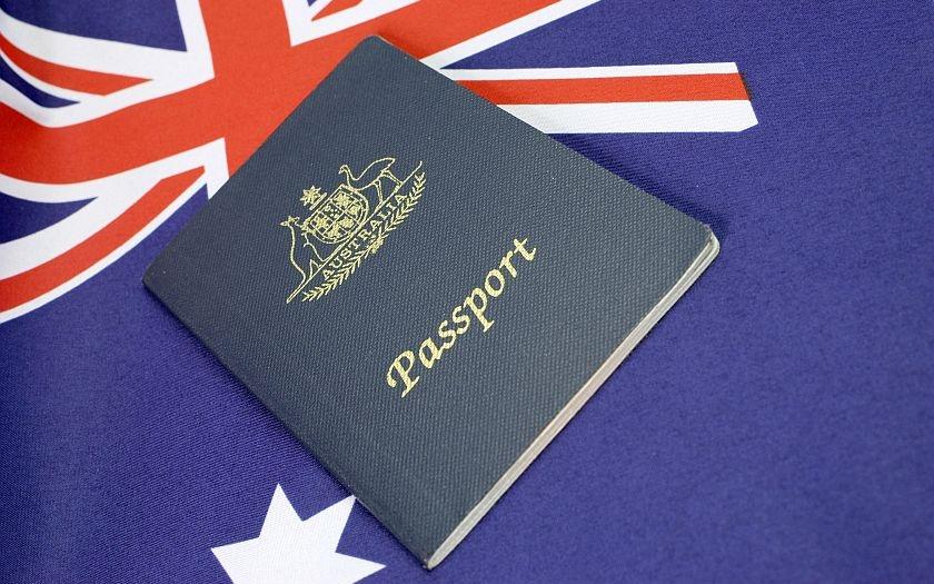 Australská vláda přitvrzuje v boji proti teroristům. Bude odebírat občanství.