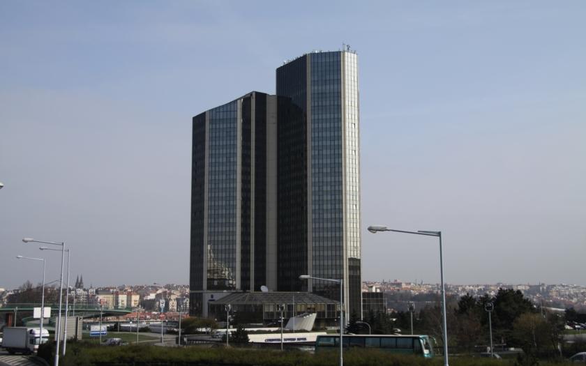 G4S Secure Solutions nově zajišťuje ostrahu pro špičkové hotely v Praze