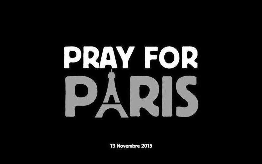 Pařížská tragédie má již 126 obětí