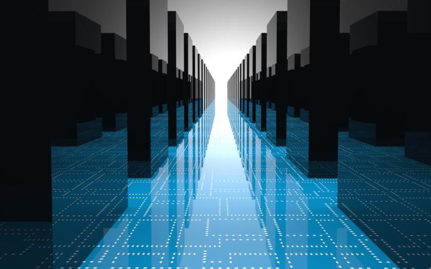Acronis uvolnil přístup k Acronis Cyber Platform