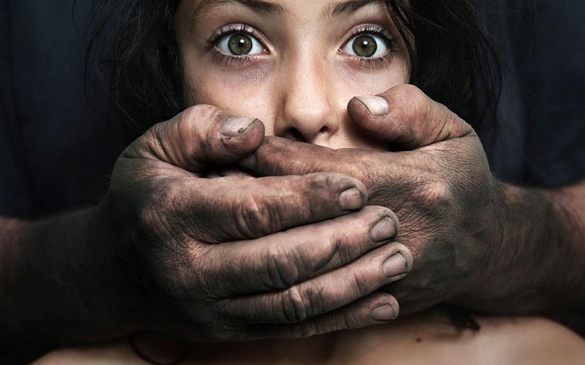 Rakouská FPÖ přimáčkla ministerstvo: Migrace a počet znásilnění spolu souvisí