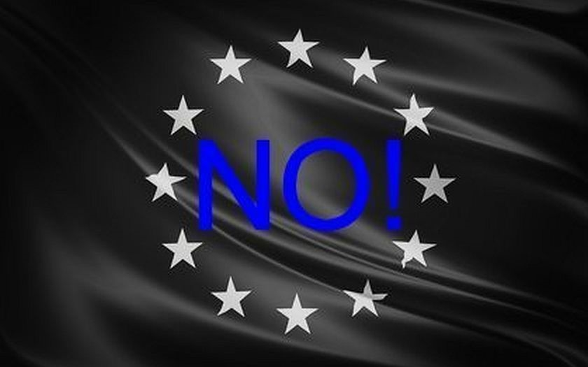 Braňte se! Otevřený dopis zastáncům práva na držení zbraní v celé Evropě