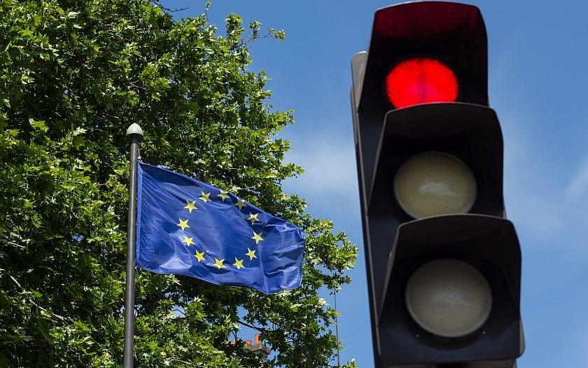 Rakousko bude mít nejpřísnější azylový zákon v Evropě.