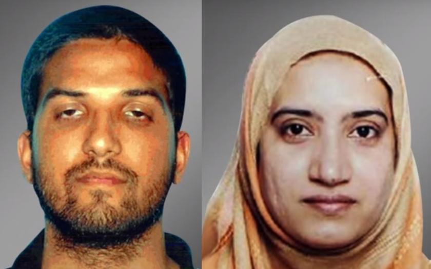 FBI hledá odpověď na otázku: Jak se z muslimské ženy v domácnosti stane teroristka?