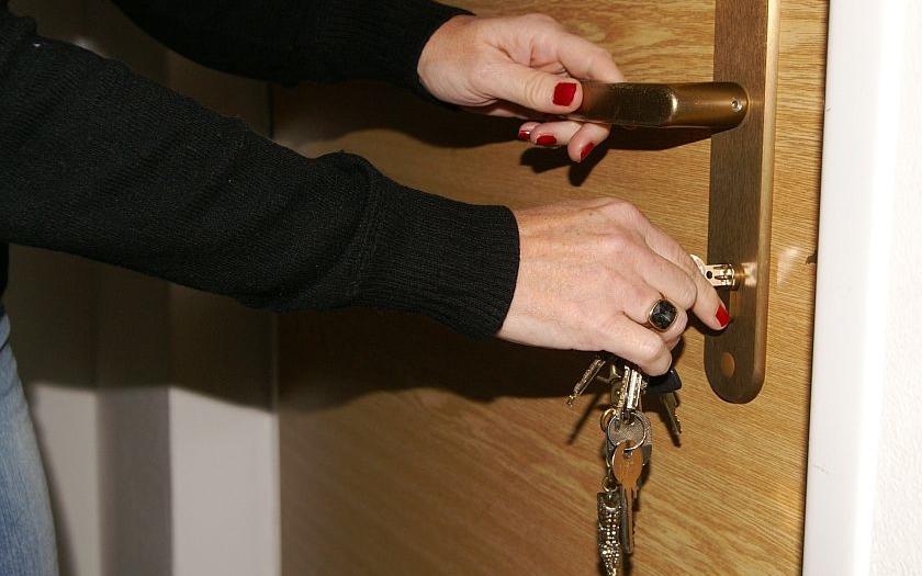 Devět z deseti klíčů je technicky zastaralých