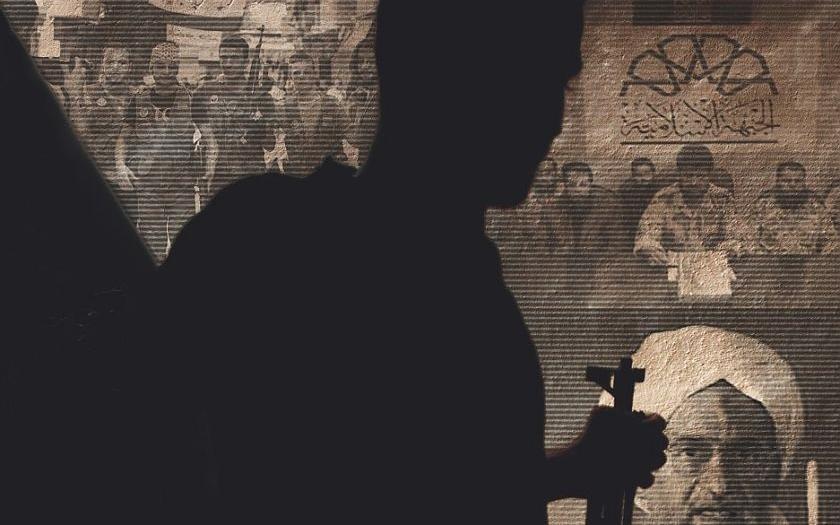 Europol varuje před stovkami potenciálních teroristů v Evropě