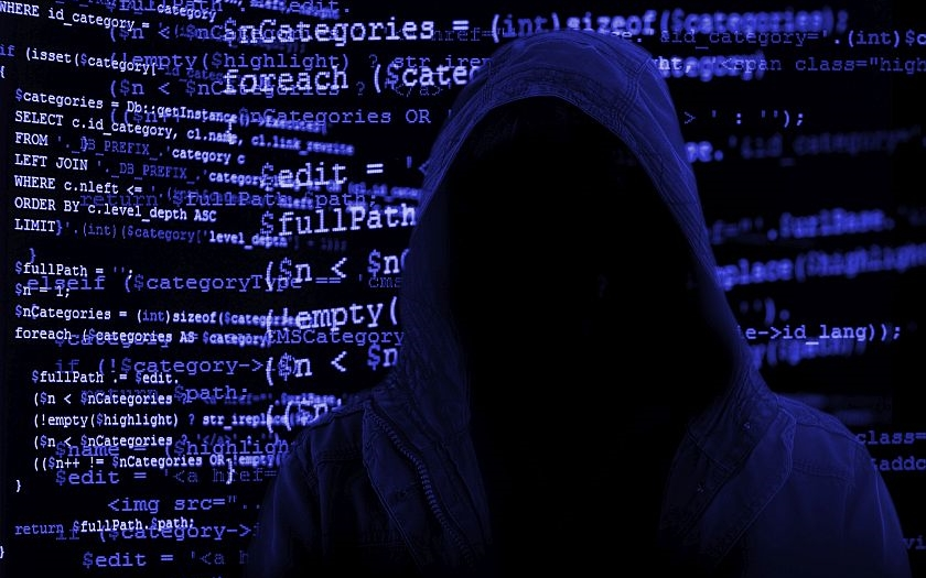 Hacknuli nám víza aneb proboha, jenom nezavádějte elektronické volby