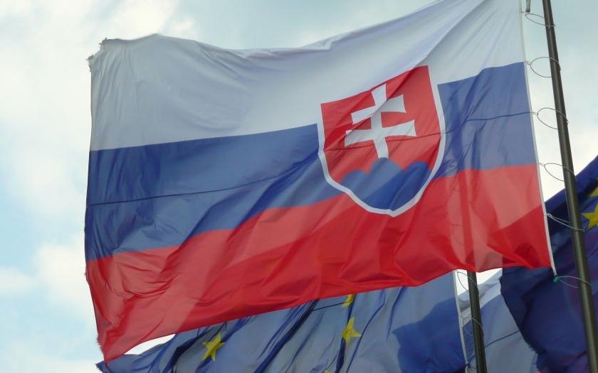 Celníci na slovensko-maďarských hranicích stříleli po ilegálních imigrantech